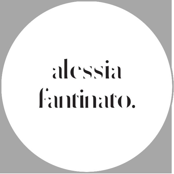 alessia-fantinato-art-director