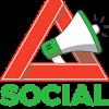 Redazione Blog Social Warning