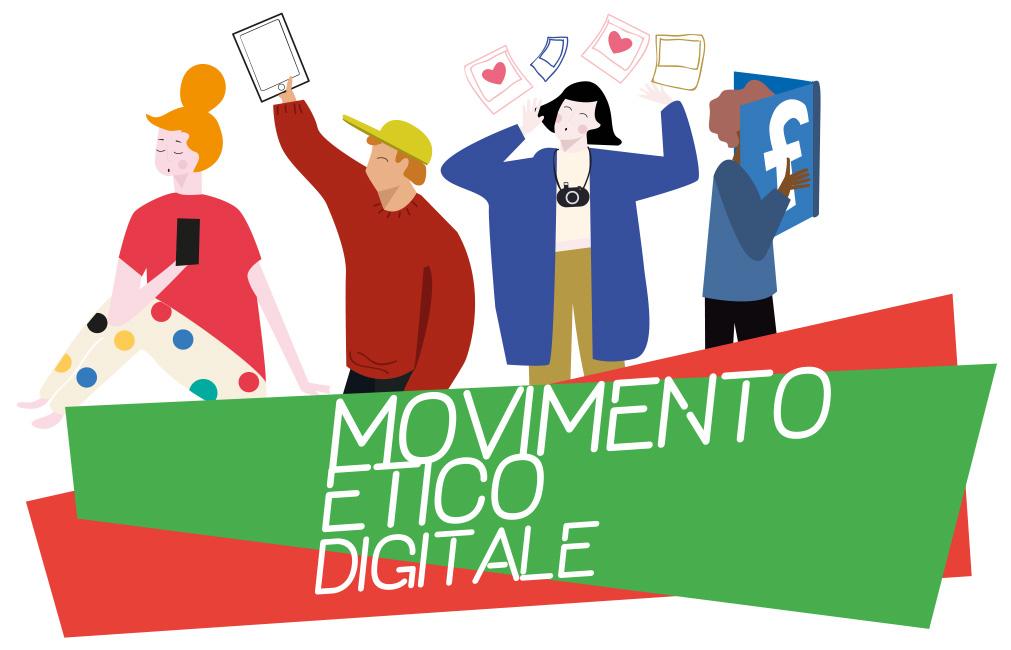 social-warning-movimento-etico-educazione-digitale-sexting-cyberbullismo-manifesto