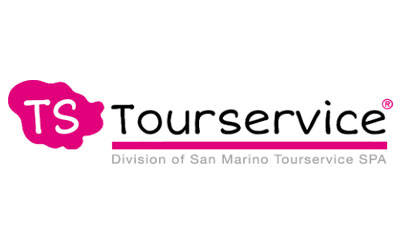 partner-logo-san-marino-tour-service