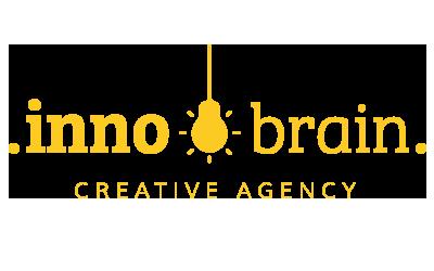 social-warning-movimento-etico-digitale-innobrain-logo