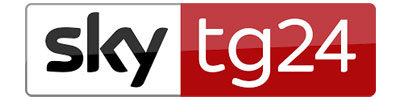 social-warning-movimento-etico-digitale-skytg24-logo