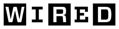 social-warning-movimento-etico-digitale-wired-logo