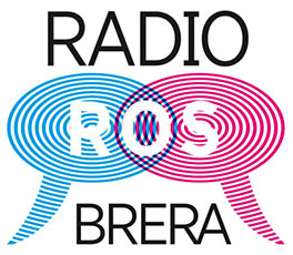 social-warning-movimento-etico-digitale-radiorobrera_logo
