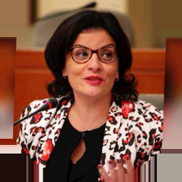 annalisa-derrico_social-warning-ambassador