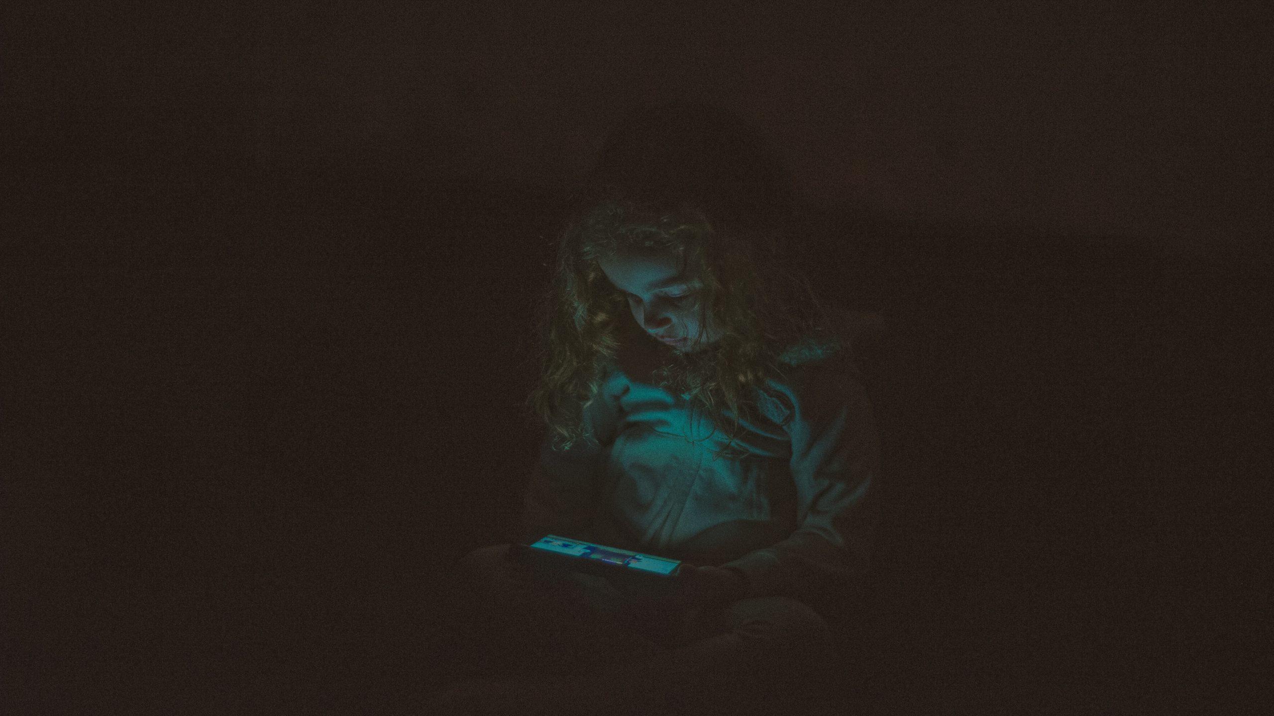 Dipendenza da smartphone: quanto influisce il cellulare sulla tua vita?